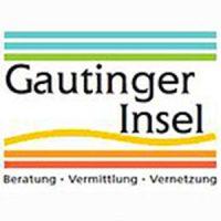 zwischen 10:00 und 12:00 Uhr in der Gautinger Insel Grubmühlerfeldstraße 1082131 Gauting