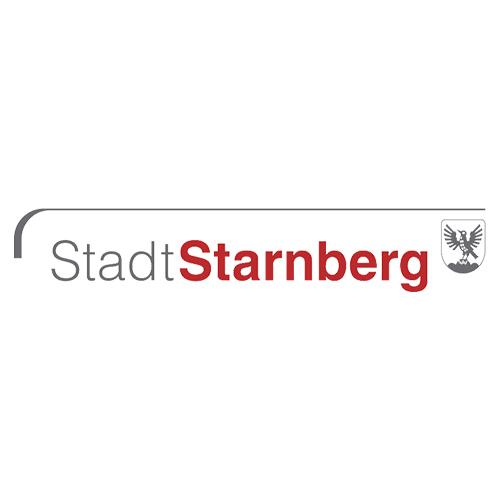 und Gemeinden im Landkreis Starnberg
