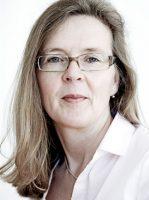 Frau Dr. Jur. Eva SchönbergerRechtsanwältin und Fachanwältin für Familienrecht