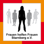 FrauenhelfenFrauenStarnbergFavicon 1